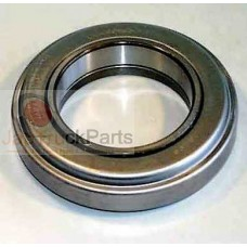 BEARING; RELEASE MITSUBISHI FM618 1998 - 2002 (FIGHTER 8.0)