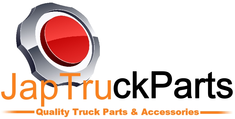 JapTruckParts